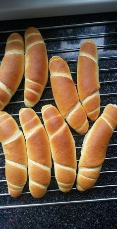 For Cooking Games Bread Recipes, New Recipes, Cake Recipes, Healthy Recipes, Cooking Ribeye Steak, Cooking Pork Chops, How To Cook Brats, Cooking Dried Beans, Sourdough Bread