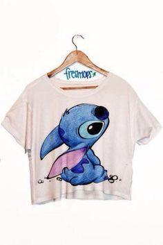 lil love crop shirt from Fresh-Tops. Shop more products from Fresh-Tops on Wanelo. Crop Shirt, Sweater Shirt, Jumper, T Shirt, Grunge Look, Grunge Style, Soft Grunge, 90s Grunge, Grunge Outfits