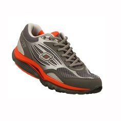 13 Best Skechers Give Thanks Pin to Win images | Skechers