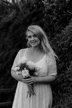 Northern Beaches Wedding - Same & Jenna — Kelly Jury Jenna Kelly, Beach Elopement, Small Intimate Wedding, Warm Spring, Beaches, Celebrities, Celebs, Sands, The Beach