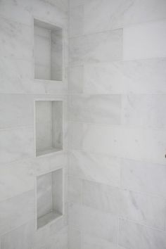 Shower niche. Shower Niche Ideas. Shower Niche Dimensions. Shower niches. #ShowerNiche #Shower #niches