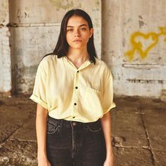 compra colombiano Marca colombiana #Streetwear #trendy #outfit #buyonline #sudaderas  #conjuntos  #accesorios #gafas Sunshine, Youth, Black, Instagram, Shopping, Urban Street Fashion, Hoodies, Branding, Urban
