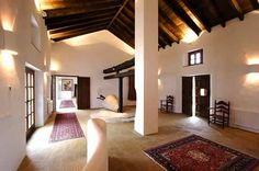 Casas+de+campo+de+lujo+|+Decoración+Hogar,+Ideas+y+Cosas+Bonitas+para+Decorar+el+Hogar