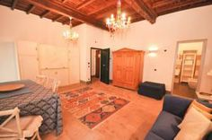 21 Jan - 25 Jan Holiday Apartment Rome - Rome City Center $1833 for 4 nights 2 apartments