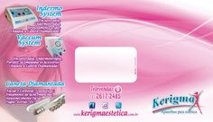 Folder 4/4 2 dobras - Kerigma Estética (externo)