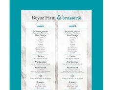 "Check out new work on my @Behance portfolio: ""Beyaz Fırın - Menu - 17''"" http://be.net/gallery/53635829/Beyaz-Frn-Menu-17"