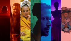 Manipulating the Audience's Emotions With Color Usage of colour in film Storyboard, Radio Musica, Movie Color Palette, Color In Film, Cinema Colours, Colors And Emotions, Film Studies, Film Inspiration, Film School