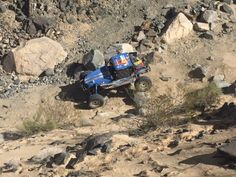 King of the Hammers http://autowerkztvnews.blogspot.com/2017/02/king-of-hammers.html Subscribe to http://www.Autowerkz.TV powered by gloo.tv @AutoWerkzTV #motorsports #automotive #automotive #Nascar
