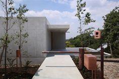 Minamiyama+House+by+Tomoaki+Uno+Architects