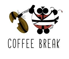 JUst give me a strong coffee #coffee #coffeebreak #break http://thesofisworld.com