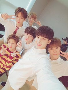 astro, kpop, and mj image Astro Boy, Jin, Astro Wallpaper, Lee Dong Min, Astro Fandom Name, Pre Debut, Korean Bands, Sanha, Korea