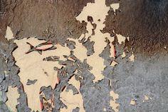 Fire damage series by JasonKaiser on deviantART