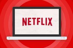 Calma, internet – Netflix nao pretende veicular anúncios, apenas divulgar seu próprio conteúdo - Blue Bus