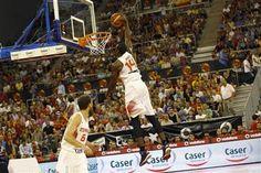 http://regioncanarias-diariodigital.blogspot.com/2014/08/mundial-de-baloncesto-2014-espana-gana.html