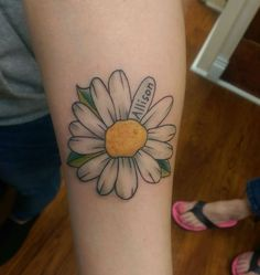 32 Belle Rose Tattoos for Women - # See more at braid . # belle - 32 Belle Rose Tattoos for Women – # See more at braid …- 32 Belle Pour … # belle - Small Mandala Tattoo, Mandala Flower Tattoos, Small Flower Tattoos, Flower Tattoo Designs, Floral Tattoos, Tattoo Flowers, Feminine Tattoos, Small Tattoos, Sunflower Tattoo Shoulder