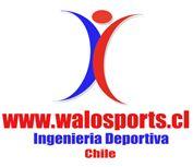 Walosports