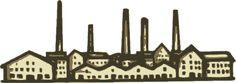 old factory drawing - Google Search