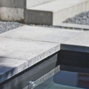 terrasse wasserbecken google suche gartengestaltung pinterest suche. Black Bedroom Furniture Sets. Home Design Ideas