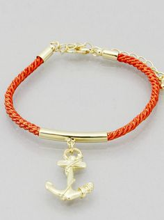 Anchor Rope long w/ extender Stylish, trendy and affordable bracelets to add the finishing touch! We have many different styles to choos Trendy Bracelets, Stackable Bracelets, Beaded Bracelets, Anchor Rope, Different Styles, Stylish, Room, Jewelry, Bedroom