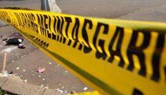 Bus Unand Terbalik, Puluhan Mahasiswa Luka-luka - minangkabaunews.com