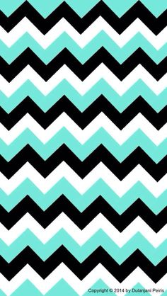 New teal wallpaper iphone pattern turquoise art prints Ideas Wallpaper Chevron, Teal Wallpaper Iphone, Wallpaper For Your Phone, Trendy Wallpaper, Cellphone Wallpaper, Pretty Wallpapers, Chevron Phone Wallpapers, Vintage Wallpapers, Wallpaper Patterns