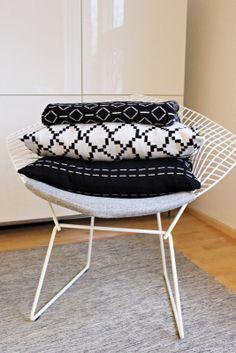 via Vaihtelevasti Valkoista: ihanuudet Interiors, Chair, Furniture, Home Decor, Decoration Home, Room Decor, Home Furnishings, Chairs, Decorating