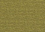 Parson Gray Fabric: Ruin, Moss (per 1/4 metre)