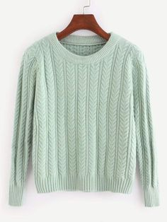 74dceb37fc11 22 Best Sweaters images in 2019