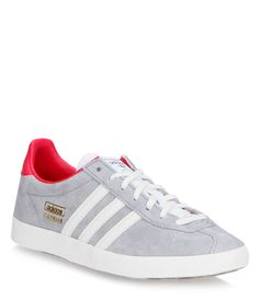GAZELLE - BrownsShoes adidas