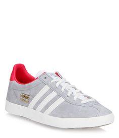 GAZELLE - BrownsShoes adidas