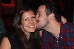 http://www.edisee.com/mas-trabajos/#/fiesta-pre-boda-sobre-el-mar  #love #party #javea #weddingplanner EDISEE