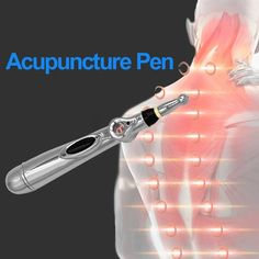 What are the possible side effects of acupuncture? Meridian Energy, Monopole, Acupressure Treatment, Acupressure Therapy, Accupuncture, Acupuncture Points, Acupuncture Benefits, Acupressure Points, Facial Massage