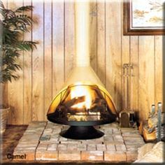 The Zircon Fireplace 30 – Freestanding fireplace wood burning Stove Fireplace, Fireplace Remodel, Freestanding Fireplace, Concrete Fireplace, Wood Burning Logs, Fireplaces For Sale, Modern Fireplaces, Malm, Ideas