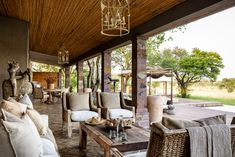 Singita Serengeti House is known for its luxury and exclusivity. The safari lodge at the Grumeti Reserves in Tanzania is inspired by European & African designs. Bali, Hotels And Resorts, Best Hotels, Ibiza, Safari, Beautiful Hotels, Amazing Hotels, Amazing Places, Serengeti National Park