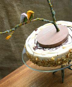 @Katie Nelson @Lisa Nelson Cake Topper Option?