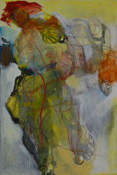 .. Van, Painting, Painting Art, Paintings, Vans, Painted Canvas, Drawings, Vans Outfit