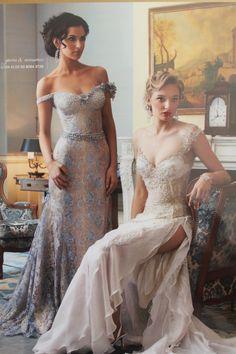Non White Wedding Dresses Attractive Short Sleeve Wedding Dress Wedding Dress