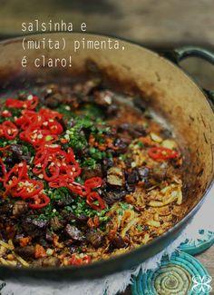 passo-a-passo-pacoca-de-carne-de-sol-3-(leticia-massula-para-cozinha-da-matilde)