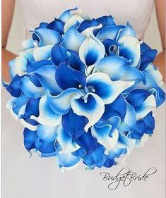 Pick Your Own Color - 65 Callas