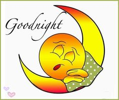 Good Night Greetings, Good Night Wishes, Morning Greetings Quotes, Good Night Sweet Dreams, Good Night Quotes, Good Night Cat, Good Night Prayer, Good Night Image, Good Morning Smiley