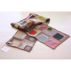Rakuten:  Sophie Digard (Sophie D girl / Sophie D girl / Sophie D girl) wool square pattern stall *3832C-MR- Shopping Japanese products from Japan only sophie could take a square of velvet and turn it into something so elegant