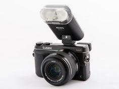 Metz mecablitz 26 AF-1 Quick Review: Digital Photography Review