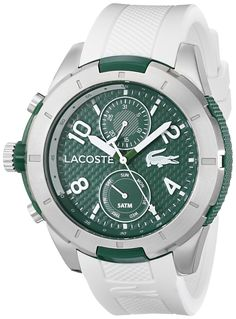 Find a great selection of women's watches at backpricurres.gq Shop for gold watches, leather watches, Swiss-made watches & more. Free shipping & returns.
