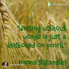 #flashfiction #novelli #tarina #inspiraationmaa #words #story #keyboard #pencil #write #writing #amwriting #kirjoittaminen #novellit #ekirjat #lukeminen