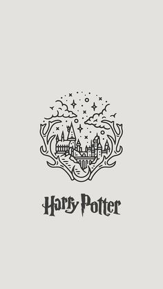 Harry Potter is a world where i would live in. Mag… Harry Potter is a world where i would live in. Magic is pretty cool and useful. Check out our Harry Potter Fanfiction Recommended reading lists – fanfictionrecomme… Harry Potter Tattoos, Arte Do Harry Potter, Images Harry Potter, Theme Harry Potter, Harry Potter Drawings, Harry Potter Love, Harry Potter World, Harry Potter Tumblr, Harry Potter Sketch
