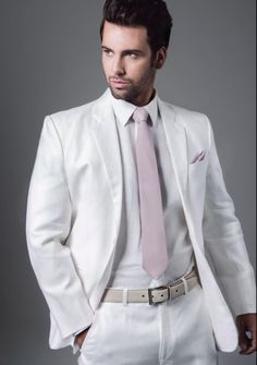 6e1091e41 Tips para elegir el mejor traje  Bodas  Wedding  MatrimonioColombia   Matrimonio  TrajeDeNovio