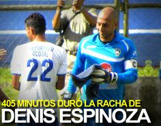 Lo Que Nos Dejó La Jornada 6 Del Apertura 2014 http://www.futbolnica.net/lo-que-nos-dejo-la-jornada-6-apertura-2014