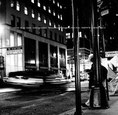 Time for which it was waiting.  His every day.... : Title.  Time for which it was waiting.  His every day.  It is spent to the magazine.                         Manhattan . New york city 2007. shot..........  5.4 / 6  (Today's photograph.It is an unpublished version. )           image. Gabriela Anders .... Fire of Love http://youtu.be/Vi5IshfmJQY        Supplement.  The photography period of Paris.  The day which left Japan.2012.July 21.  The day which arrived to Japan.2012.July 26.   Quant