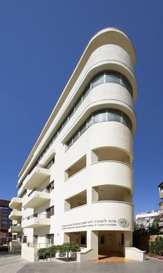 Bauhaus | Mon i-Portfolio