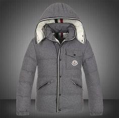Moncler Jacket Men Grey http://jacketsdeal.co.uk/moncler-jackets-men-c-2/moncler-branson-classic-mens-down-jackets-grey-short-p-1957.html